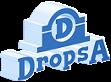 dropsa